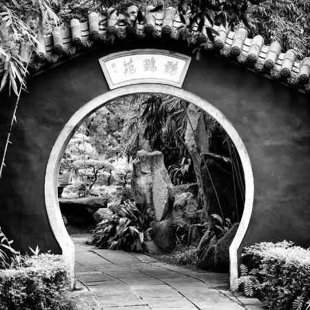 philippe-hugonnard-china-10mkm2-collection-asian-gateway