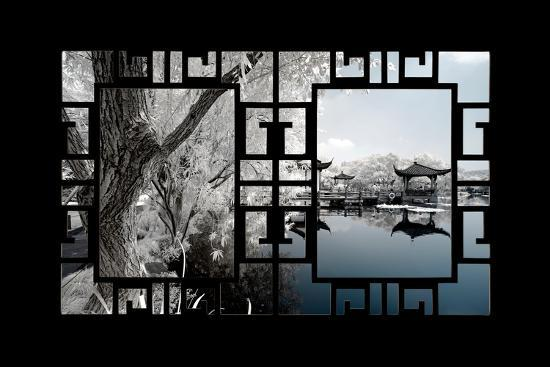 philippe-hugonnard-china-10mkm2-collection-asian-window-another-look-series-blue-lagoon