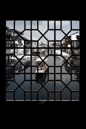 philippe-hugonnard-china-10mkm2-collection-asian-window-another-look-series-white-boat