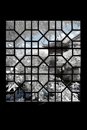 philippe-hugonnard-china-10mkm2-collection-asian-window-another-look-series-white-house