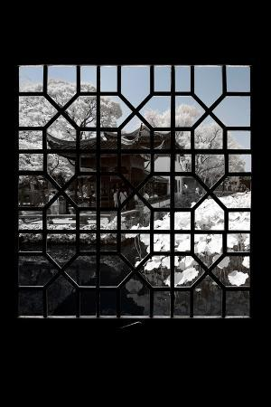 philippe-hugonnard-china-10mkm2-collection-asian-window-another-look-series-white-lotus