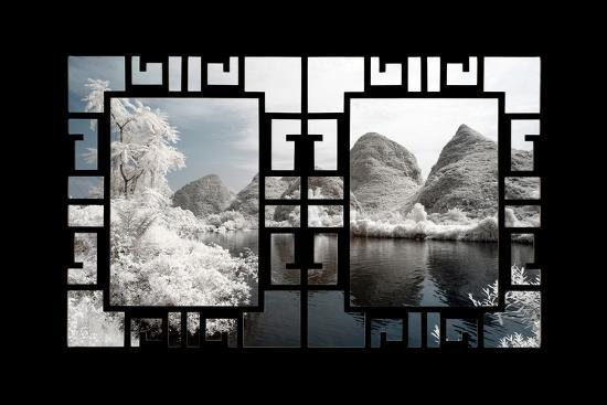 philippe-hugonnard-china-10mkm2-collection-asian-window-another-look-series-yangshuo