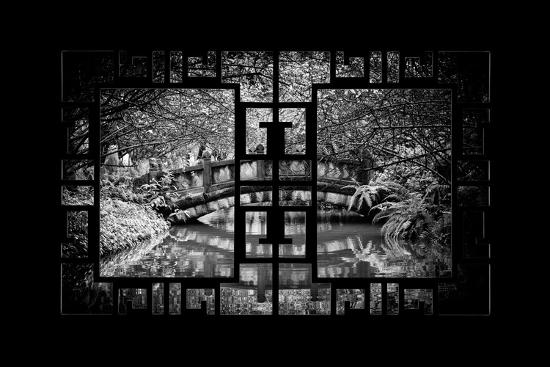 philippe-hugonnard-china-10mkm2-collection-asian-window-romantic-bridge