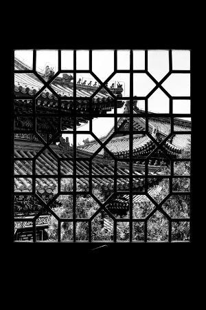 philippe-hugonnard-china-10mkm2-collection-asian-window-summer-palace-architecture