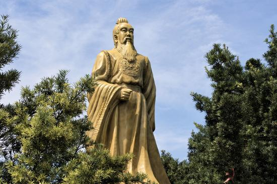 philippe-hugonnard-china-10mkm2-collection-buddhist-statue