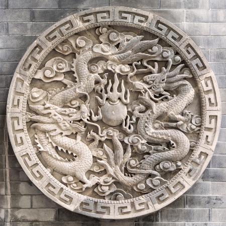 philippe-hugonnard-china-10mkm2-collection-chinese-ancient-sculpture-dragons