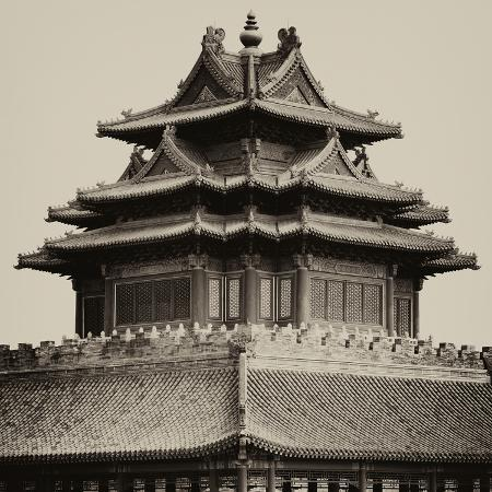 philippe-hugonnard-china-10mkm2-collection-chinese-architecture-forbidden-city-beijing