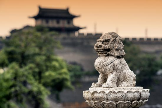 philippe-hugonnard-china-10mkm2-collection-chinese-architecture