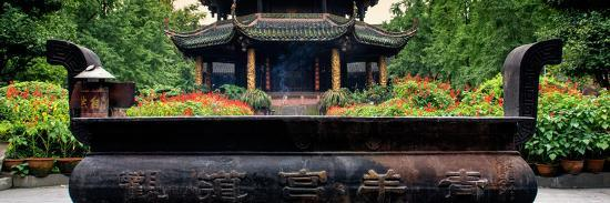 philippe-hugonnard-china-10mkm2-collection-chinese-buddhist-temple