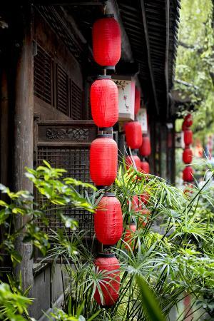 philippe-hugonnard-china-10mkm2-collection-chinese-lanterns