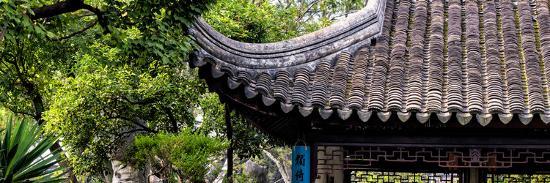 philippe-hugonnard-china-10mkm2-collection-chinese-pavilion