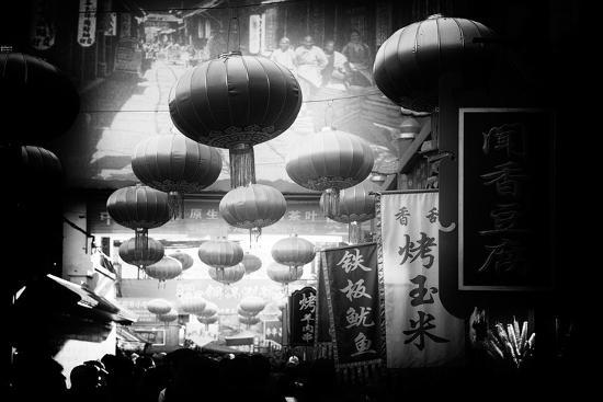 philippe-hugonnard-china-10mkm2-collection-chinese-street-atmosphere