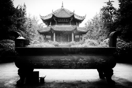 philippe-hugonnard-china-10mkm2-collection-chinese-temple