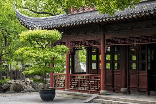 philippe-hugonnard-china-10mkm2-collection-classical-chinese-pavilion