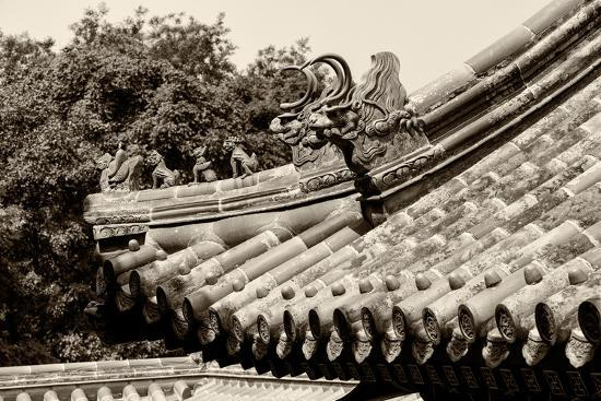 philippe-hugonnard-china-10mkm2-collection-detail-of-lama-temple