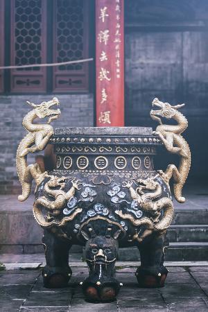 philippe-hugonnard-china-10mkm2-collection-dragon-incense