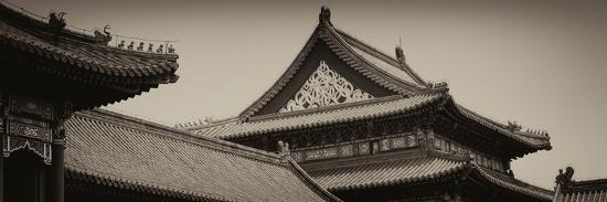 philippe-hugonnard-china-10mkm2-collection-forbidden-city-architecture-beijing
