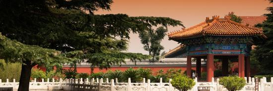 philippe-hugonnard-china-10mkm2-collection-forbidden-city-beijing