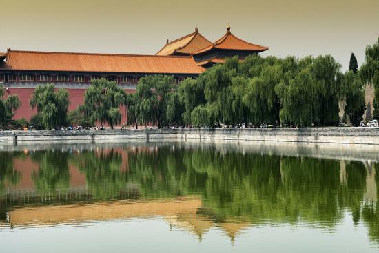 philippe-hugonnard-china-10mkm2-collection-forbidden-city