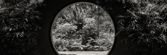 philippe-hugonnard-china-10mkm2-collection-gateway-chinese-garden