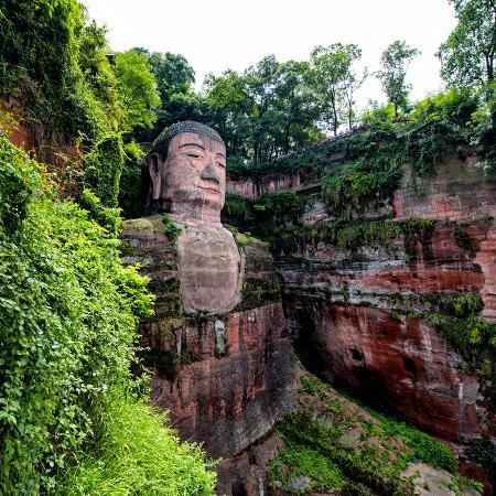 philippe-hugonnard-china-10mkm2-collection-giant-buddha-of-leshan