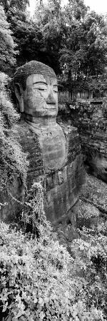philippe-hugonnard-china-10mkm2-collection-giant-buddha-of-leshan