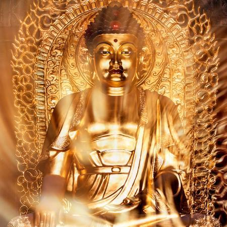 philippe-hugonnard-china-10mkm2-collection-gold-buddha
