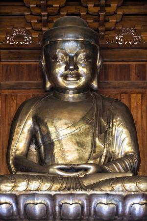 philippe-hugonnard-china-10mkm2-collection-great-buddha