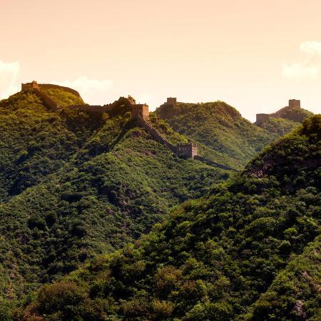 philippe-hugonnard-china-10mkm2-collection-great-wall-of-china-fall-colors