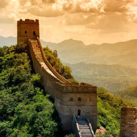philippe-hugonnard-china-10mkm2-collection-great-wall-of-china