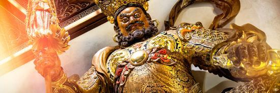 philippe-hugonnard-china-10mkm2-collection-guardian-of-the-temple