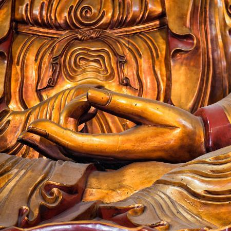 philippe-hugonnard-china-10mkm2-collection-hands-buddha