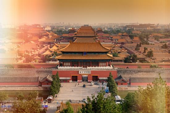 philippe-hugonnard-china-10mkm2-collection-instants-of-series-forbidden-city