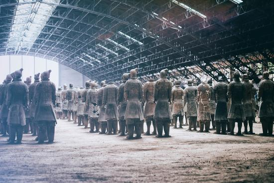 philippe-hugonnard-china-10mkm2-collection-instants-of-series-terracotta-army