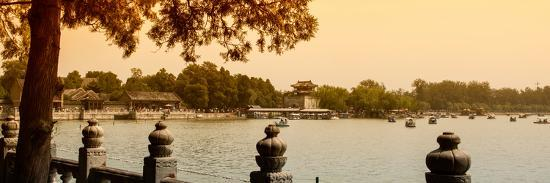 philippe-hugonnard-china-10mkm2-collection-kunming-lake-beijing