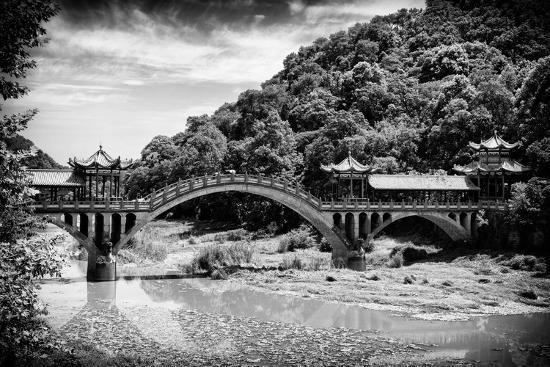 philippe-hugonnard-china-10mkm2-collection-leshan-giant-buddha-bridge