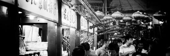 philippe-hugonnard-china-10mkm2-collection-lifestyle-foodmarket