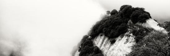 philippe-hugonnard-china-10mkm2-collection-mount-huashan-shaanxi