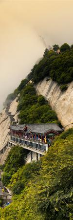 philippe-hugonnard-china-10mkm2-collection-mount-huashan-shaanxi