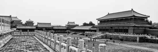 philippe-hugonnard-china-10mkm2-collection-palace-area-of-the-forbidden-city-beijing