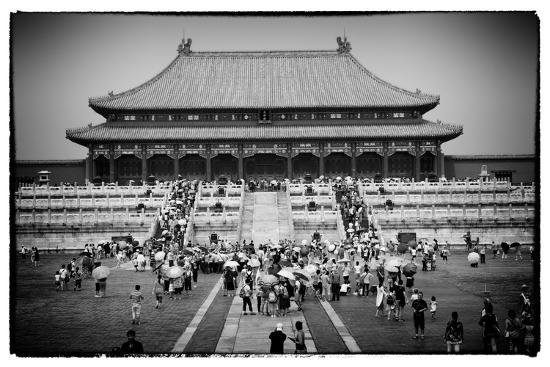 philippe-hugonnard-china-10mkm2-collection-palace-area-of-the-forbidden-city