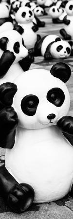 philippe-hugonnard-china-10mkm2-collection-psychedelic-pandas