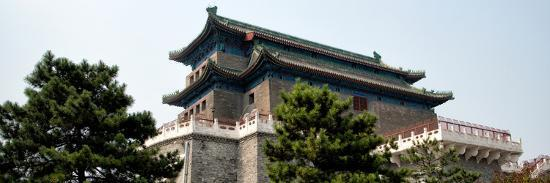 philippe-hugonnard-china-10mkm2-collection-qianmen-beijing