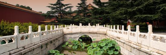 philippe-hugonnard-china-10mkm2-collection-river-of-gold-forbidden-city