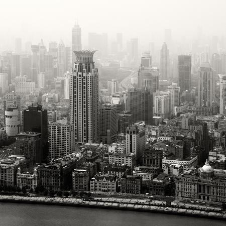 philippe-hugonnard-china-10mkm2-collection-shanghai