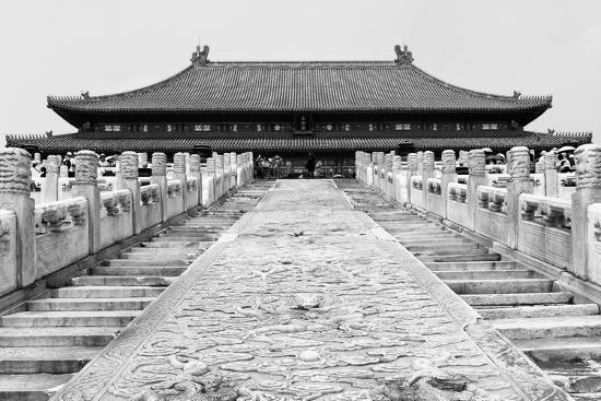 philippe-hugonnard-china-10mkm2-collection-stairs-forbidden-city