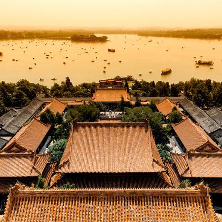 philippe-hugonnard-china-10mkm2-collection-summer-palace-and-lotus-lake