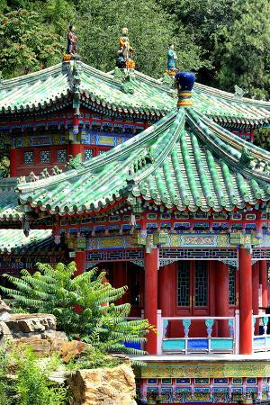 philippe-hugonnard-china-10mkm2-collection-summer-palace-architecture