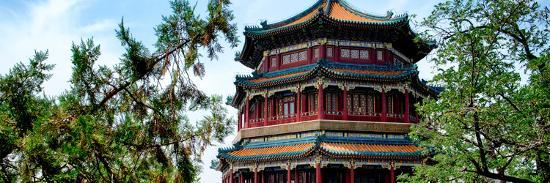philippe-hugonnard-china-10mkm2-collection-summer-palace-temple