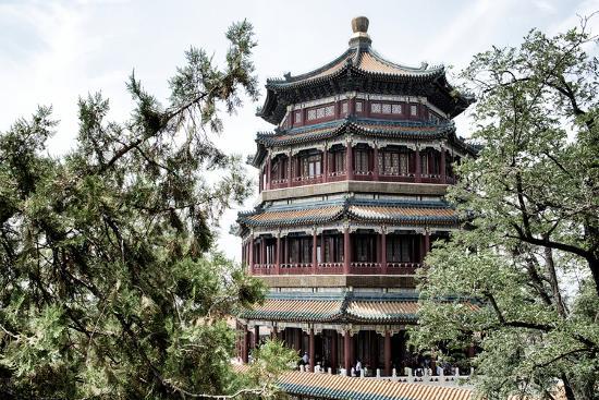 philippe-hugonnard-china-10mkm2-collection-summer-palace